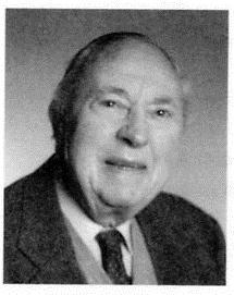 Eugene Baviere