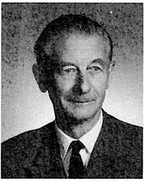 Emile Van de Putte