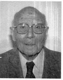 Jean Caroni