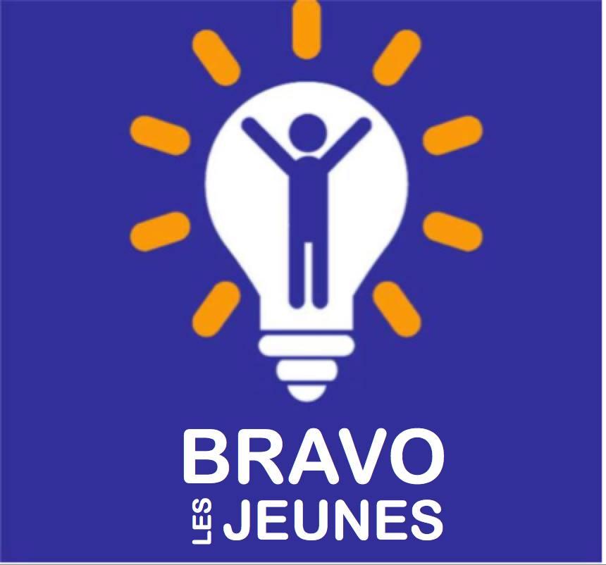 Bravo les Jeunes !