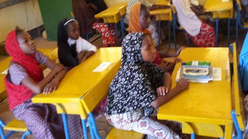 Rotary Lille Niamey 29