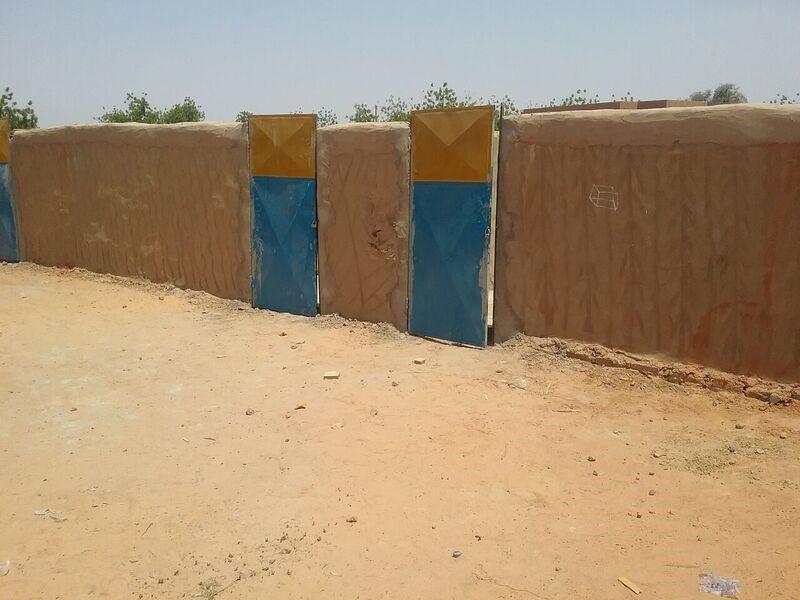 Rotary Lille Niamey 42