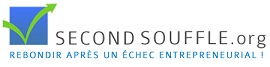 logo-second-souffle